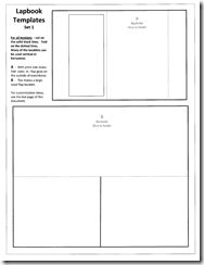 Blank Timeline Template  How Long Does A Short Sale Take   Mn