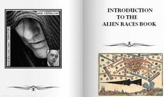👽 - UFOs & Aliens - Dante Santori, a former special forces sergeant from Europe, translated a secret book about aliens from Russian to English, capturing the minds of ...