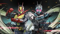 Kamen Rider Kabuto, Kamen Rider Zi O, Kamen Rider Series, Zero One, Marvel Entertainment, Sci Fi Characters, Power Rangers, Location History, Game Art