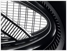 """Stilwerk"" Düsseldorf by HerbertAFranke #architecture #building #architexture #city #buildings #skyscraper #urban #design #minimal #cities #town #street #art #arts #architecturelovers #abstract #photooftheday #amazing #picoftheday"