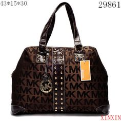 authentic burberry outlet online 5zfn  michael kors handbags  Michael Kors Outlet 0237 Tote Bags