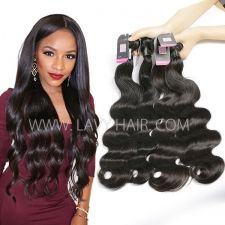 Lavy Hair is sales best quality brazilian curly hair with affordable prices located in China.