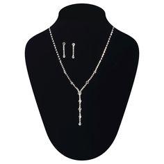 DEJ714 - Bijoux Fantaisie - Bijoux - Les accessoires de la mariée