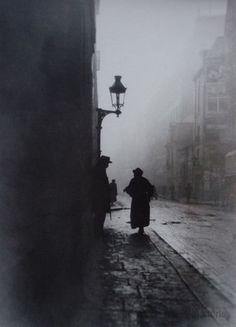 Paris,1911