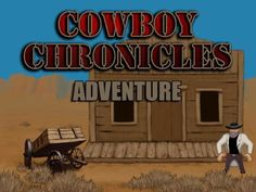 #android, #ios, #android_games, #ios_games, #android_apps, #ios_apps     #Cowboy, #chronicles:, #Adventure, #cowboy, #adventure, #vacations, #in, #texas, #games, #western, #video, #samgladiator, #vacation, #race, #movies, #show, #books    Cowboy chronicles: Adventure, cowboy adventure, cowboy adventure vacations in texas, cowboy adventure games, cowboy adventure western video, cowboy adventure samgladiator, cowboy adventure vacation, cowboy adventure race, cowboy adventure movies, cowboy…