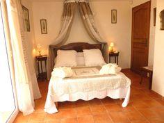 Chambres d'Hôtes à Nice