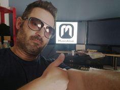 """Nome d'arte Paolo Spatarini nasce in Sicilia, Italia nel 1975, conosciuto come deejay Paolino, attribuitogli dagli amici con cui condivideva la passione per la musica con i suoi giradischi technics SL-200 a cinghia, inizia la sua esperienza musicale con la Dance Commerciale degli anni '90 con le serate & feste private per poi approcciarsi nei locali della zona, pub, discopub, discoteche tra questi """"Arà DiscoPub, Ispica (RG)"""" MobyDick Discoteca, Marzamemi (SR)"""" """"Tam Tam, Portopalo di Capo…"""