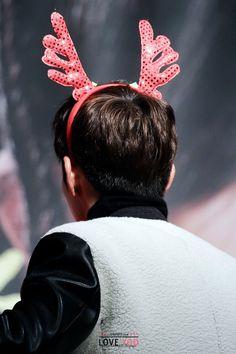 Yoo Seung Ho, Korean Actors, Korean Dramas, Child Actors, Fresh Face, Actor Model, Film, Clean Face, Movie