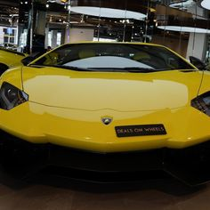 #lamborghini #aventador #lamborghiniaventador #cool #nice #amazing #awesome #photooftheday #love #beautiful #photo