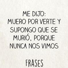 Love&Quotes...!!!