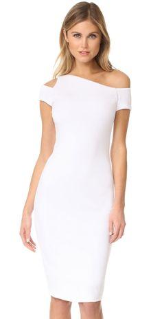 Bailey44 Caribbean Dress | SHOPBOP