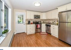 690 Hillcrest Ave, Morrisville, PA 19067 | MLS #6812538 - Zillow