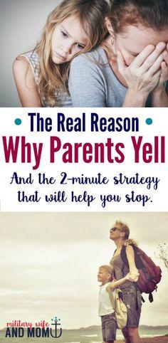 dating en single mom rådgivning