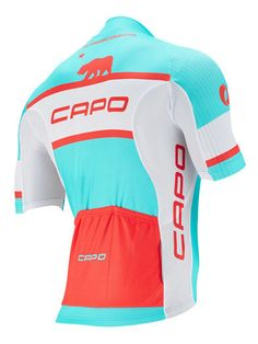 24 Best bike kit design images  0d797e6e9