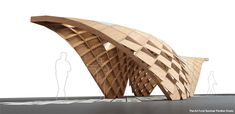 #parametric #design