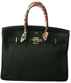 71a86d3af5b3 34 Awesome Hand Bags images | Louis vuitton purses, Louis vuitton ...