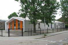 STOOM-KC De Kwikstaart-Gouda