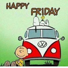 Thank God the weekend is nearly here #misswadada #rasta #reggae #rastaman #smile #africa #afrika #friday #snoopy #peanuts #charliebrown #instagram #cornwall #life #love #london #uk #jamaica #kenya #nigeria #happiness #worklife#plymouth #weekend#music#Volkswagen #camper-van