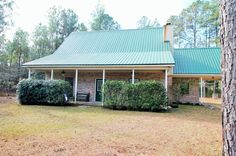 83 Debbie Lane - 14,900,000 Lucedale  - 3 BED - 2.5 BATH - 1800 SQ. FEET -  BUILT 1999  Interior Features: - Air Conditioning - Carpeting - Dining Room - Family Room - Fireplace - Great Room - Laundry Room - Multi-Level - Walk-in Closet - Storage - Stove  Exterior Features: - Lawn - Off-Street Parking      Contact Me for More Details! Angel Archey, REALTOR® Coldwell Banker United 15178 Hwy 613 Lucedale, MS 39452 (601) 508-4449 (601) 947-0081  angelismyagent.com