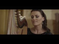 ▶ Alana Conway - Fields Of Gold - YouTube