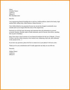 Unemployment Verification Letter Dayinblackandwhite In Proof Of Unemployment Letter Template - Professional Templates Ideas Letter Templates, Resume Templates, Medical Billing, Health Problems, Improve Yourself, Lettering, African Attire, Ideas, Drawing Letters