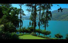 Ceylon Tea Trails - Summerville Bungalow - Sri Lanka - Private and Surreal