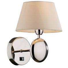 Бра Odeon Light 2195/1W Hotel