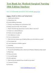 Laboratory Technician Resume Sample  Riez Sample Resumes
