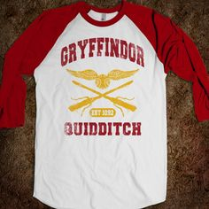 MUST HAVE THIS SHIRT