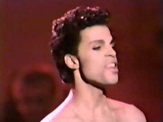 Prince & the Revolution - Head [Detroit 6/7/86] - YouTube