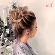 Twist Braid Hairstyles, Braided Hairstyles Tutorials, Bride Hairstyles, Braided Bridal Hairstyles, Hairdo For Long Hair, Easy Hairstyles For Long Hair, Braids For Short Hair, Hair Up Styles, Long Hair Wedding Styles