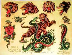 Resultado de imagem para milton zeis tiger