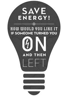 Image result for poster on save electricity
