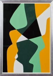 Ernst Mether-Borgström | Art auction results, prices and artworks ...