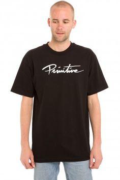 shirt black skatedeluxe sk8dlx more tee shirt script t shirt t. Black Bedroom Furniture Sets. Home Design Ideas
