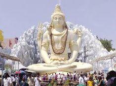 Maha Shivratri profile pics