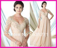 Vestidos para la madre de la novia on AliExpress.com from $79.99