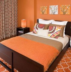 Small bedroom decorating ideas for young adults do it for Small bedroom ideas for young adults