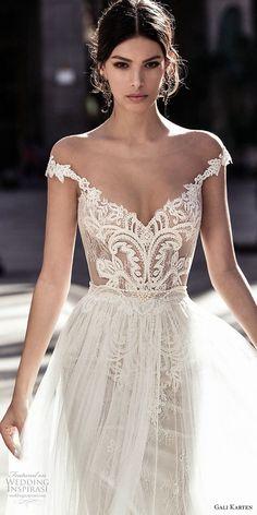 Wedding Dresses Tea Length Ideas