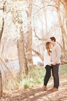 Image result for men outfit ideas engagement shoot
