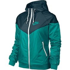 Nike Wind Runner Women's Jacket Turbo Green/Night Shade 545908-323 (Size S) Nike http://www.amazon.com/dp/B00P6QNALO/ref=cm_sw_r_pi_dp_LT.Tub14EWVCD