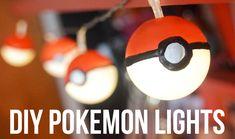 DIY-pokemon-lights