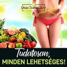 Bikinis, Swimwear, Health, Seaweed, Bathing Suits, Swimsuits, Health Care, Bikini, Bikini Swimwear