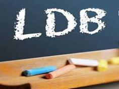 Curso online de LDB - LEI DE DIRETRIZES E BASES DA EDUCAÇÃO NACIONAL