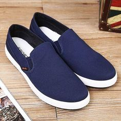 85b04ceb0 90 Best MENS SHOES images