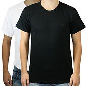 EUR 18,99 - 2er Pack Joop T-Shirts - http://www.wowdestages.de/eur-1899-2er-pack-joop-t-shirts/
