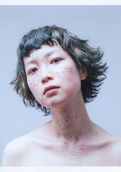 THA 2014 鳥羽 直泰賞