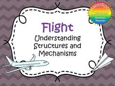 Flight Task Cards - Flight, Travel Destinations and Travel Ideas Science Lessons, Science Curriculum, Science Resources, Science Ideas, Teaching Resources, Teaching Ideas, Flight Lessons, Europe Continent, Primary Classroom