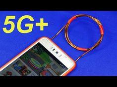 Diy Tech Gadgets, Computer Shortcut Keys, Oliver Twist, Internet, Diy Electronics, Free Wifi, Cool Diy, Android, Wire