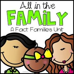 All in the Family {a